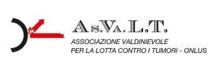 logo ASVALT