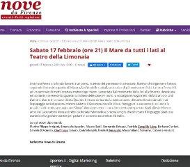 NOVE web-news-sesto-fiorentino