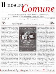 art-giornale005