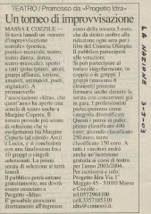 art-giornale007