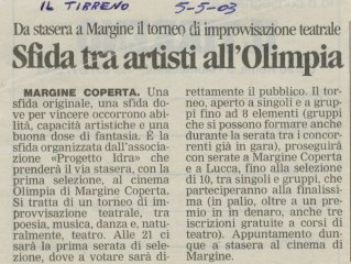 art-giornale012