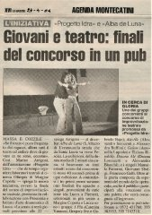 art-giornale022