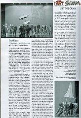 art-giornale033