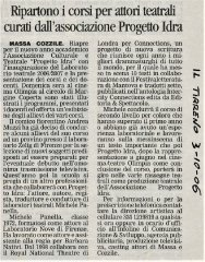 art-giornale039