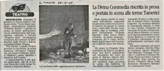 art giornale044