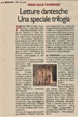 art giornale045