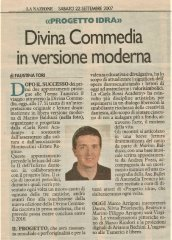 art giornale046