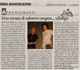 art giornale047