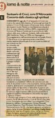 art giornale048