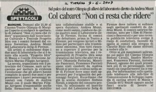 art giornale050