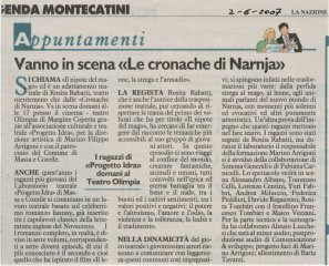 art giornale051