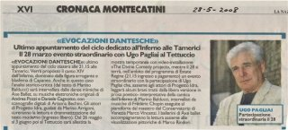 art giornale053