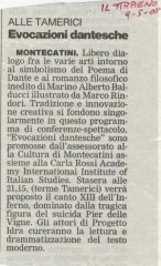art giornale056