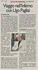 art giornale057