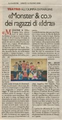 art giornale058