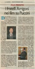 art giornale060