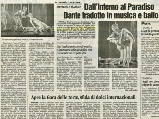 art giornale061