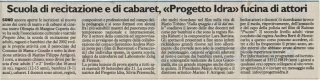art giornale062