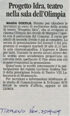 art giornale063