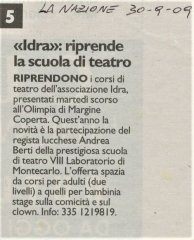 art giornale064