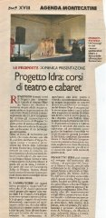 art giornale067