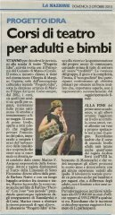 art giornale070