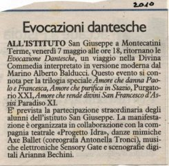 art giornale072