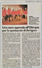 art giornale073