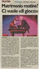 art giornale074