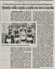 art giornale076