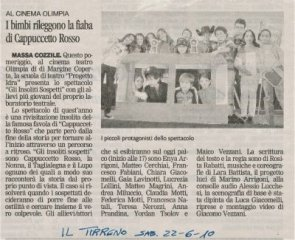 art giornale077