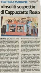 art giornale078