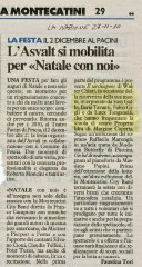 art giornale079