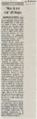 art giornale080