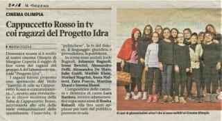 art-giornale141