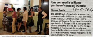 art-giornale135