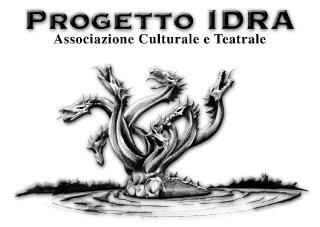 logo di Progetto Idra