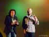 saggio-cabaret-2013-1