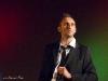 saggio-cabaret-2013-10