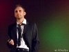 saggio-cabaret-2013-11