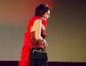 saggio-cabaret-2013-12