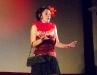 saggio-cabaret-2013-13