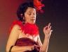 saggio-cabaret-2013-14