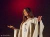 saggio-cabaret-2013-16