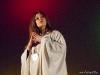 saggio-cabaret-2013-17