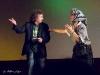 saggio-cabaret-2013-5