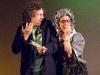 saggio-cabaret-2013-8