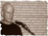 Con le spalle al muro: recital a Figline di Prato - voce Marino F.Arrigoni