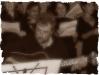 Con le spalle al muro: recital a Figline di Prato - coro D'Altrocanto