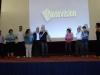 Presentazione Cortometraggi al Cinema/Teatro Olimpia